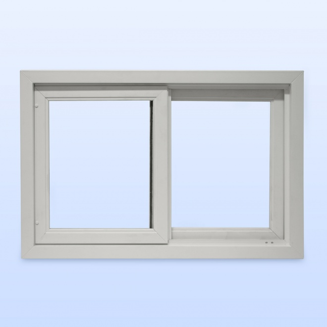 Weimar gmbh kunststoff schiebefenster schiebefenster for Fenster rolladen